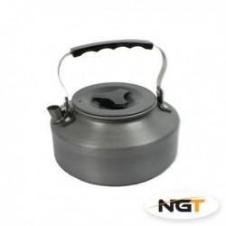 NGT Tetera Carpfishing1.1 Litro