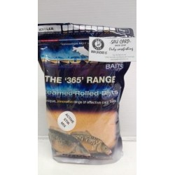 INNOVATE BAITS APOCALYPSE STICK MIX 1KG