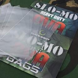 GARDNER Slo-Mo PVA Bags Standard