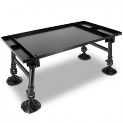 NGT Giant Dynamic Bivvy Table