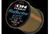 AWA-SHIMA ION POWER REFLECTOR LCS 0,27mm 25,8 kg 600m