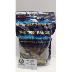 INNOVATE BAITS SQUID 2T 5kg PROMO PACK