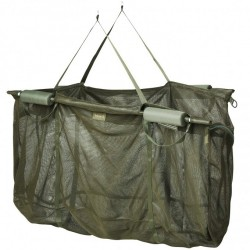 TRAKKER SANCTUARY RETENTION SLING XL
