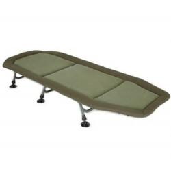 TRAKKER - Levelite COMPACT Bed