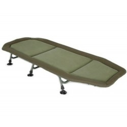 TRAKKER - Levelite Bed