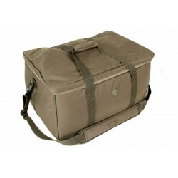 NASH Bolso Isotermo Polar Mega Cool Bag