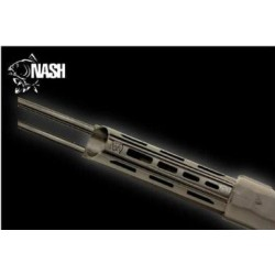 NASH DELIVERANCE CYBER-SHOP