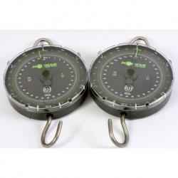 KORDA 120 Lb Dial Scales
