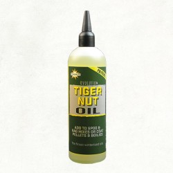 DYNAMITE BAITS EVOLUTION TIGER NUT OIL