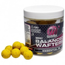 MAINLINE High Impact Balance Wafters Essential IB 18mm