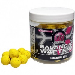 MAINLINE High Impact Balance Wafters Essential Cell 18mm