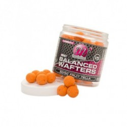 MAINLINE High Impact Balance Wafters 50/50 Fruit-Tella 18mm