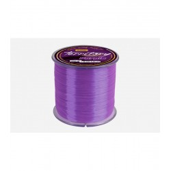 MIKADO TERRITORY Purple 600m 0,28mm