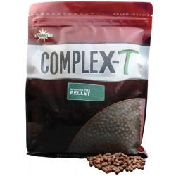 DYNAMITE BAITS COMPLEX-T PELLET 4MM 900g