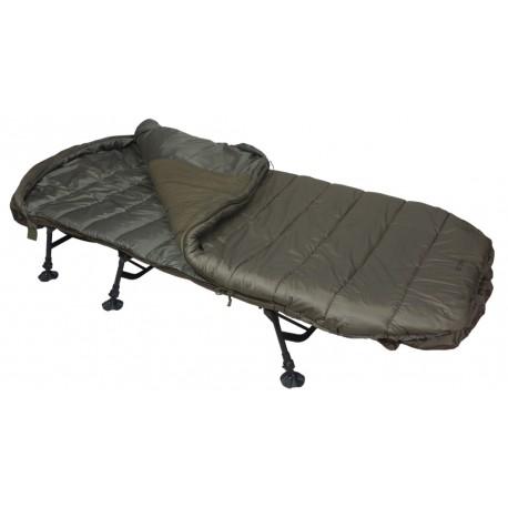 SK-TEK SLEEPING BAG SONIK