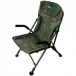 SK-TEK FOLDING CHAIR SONIK