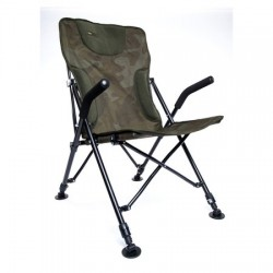 SK-TEK FOLDING CHAIR-COMPACT SONIK