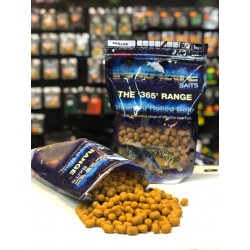 INNOVATE BAITS KRILLER DUMBELL 16MM 1KG