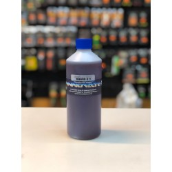 INNOVATE BAITS dip squid 2t 500ml