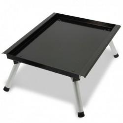 NGT Adjutable Bivvi Table
