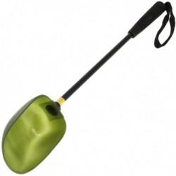 NGT Baiting Spoon