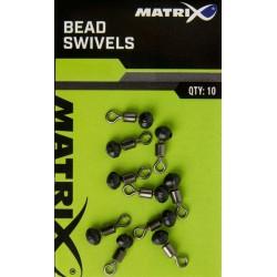 MATRIX BEAD SWIVEL N12