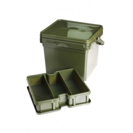 RidgeMonkey Compact Bucket System 7.5ltr