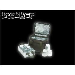TRAKKER NXG Bait Bag