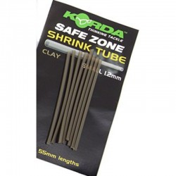 KORDA SAFE ZONE SHRINK TUBE 1,2MM