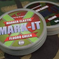 GARDNER marker elastic