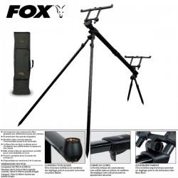 FOX SKY POD 3 CAÑAS