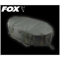 FOX DELUXE CARP CRADLE