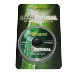 KORDA SUPERNATURAL GREEN 25LB
