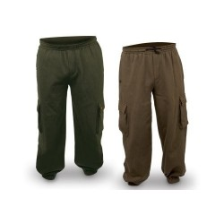FOX PANTALONES SUPERWEIGHT