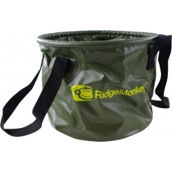RIDGEMONKEY CUBO PLEGABLE