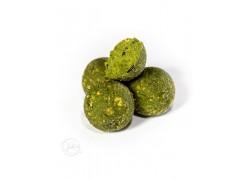 GREEN MURLBERRY